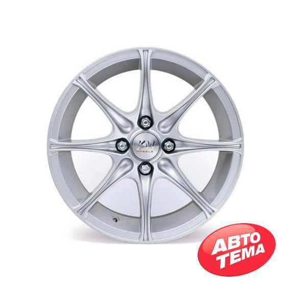KORMETAL KM 726 S - Интернет магазин шин и дисков по минимальным ценам с доставкой по Украине TyreSale.com.ua