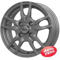 Купить IFREE СТЕРЛИНГ (Хай Вэй) R13 W5 PCD4x100 ET35 DIA67.1