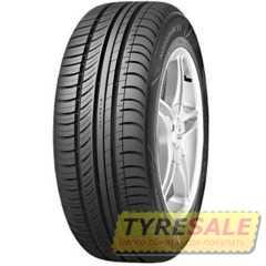 Купить Летняя шина NOKIAN Nordman SX 205/60R15 91H