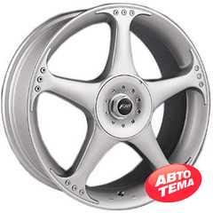 FUJIBOND F203 Chrome - Интернет магазин шин и дисков по минимальным ценам с доставкой по Украине TyreSale.com.ua