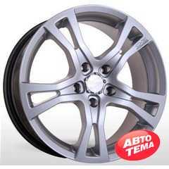STORM YQ 109 HS - Интернет магазин шин и дисков по минимальным ценам с доставкой по Украине TyreSale.com.ua
