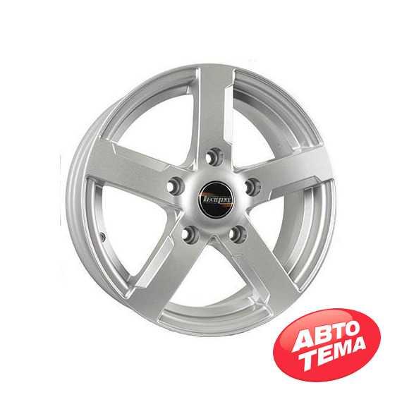 TECHLINE TL-618 S - Интернет магазин шин и дисков по минимальным ценам с доставкой по Украине TyreSale.com.ua