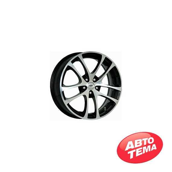 TSW DEMON mirror - Интернет магазин шин и дисков по минимальным ценам с доставкой по Украине TyreSale.com.ua