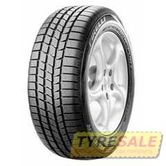 Купить Зимняя шина PIRELLI Winter Ice 225/50R16 92Q