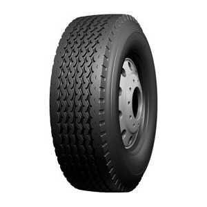 Купить Evergreen EGT28 385/65 R22.5 160K