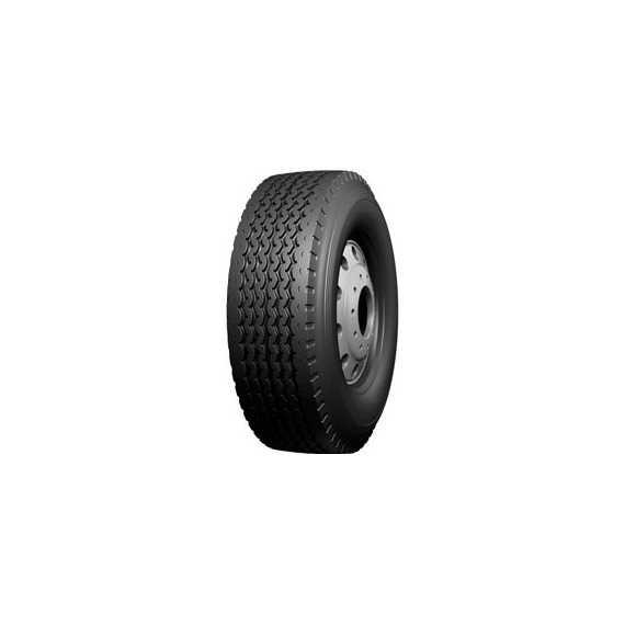 Evergreen EGT28 - Интернет магазин шин и дисков по минимальным ценам с доставкой по Украине TyreSale.com.ua