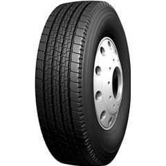 Грузовая шина EVERGREEN EGT68 - Интернет магазин шин и дисков по минимальным ценам с доставкой по Украине TyreSale.com.ua