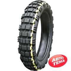 MITAS Dakar E-09 - Интернет магазин шин и дисков по минимальным ценам с доставкой по Украине TyreSale.com.ua