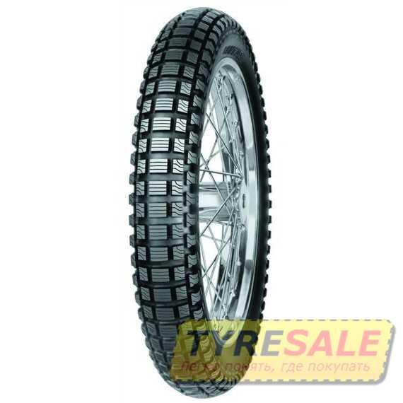 MITAS SW-07 - Интернет магазин шин и дисков по минимальным ценам с доставкой по Украине TyreSale.com.ua