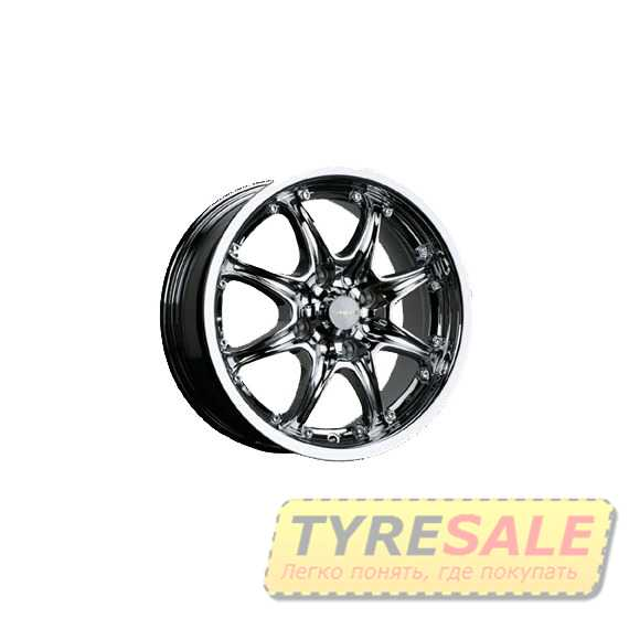 TG RACING LYN004 HB - Интернет магазин шин и дисков по минимальным ценам с доставкой по Украине TyreSale.com.ua