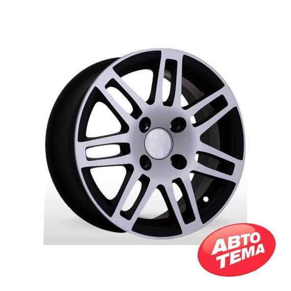 STORM YQ 161 MtBP - Интернет магазин шин и дисков по минимальным ценам с доставкой по Украине TyreSale.com.ua