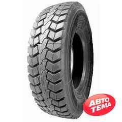 AEOLUS HN353 - Интернет магазин шин и дисков по минимальным ценам с доставкой по Украине TyreSale.com.ua
