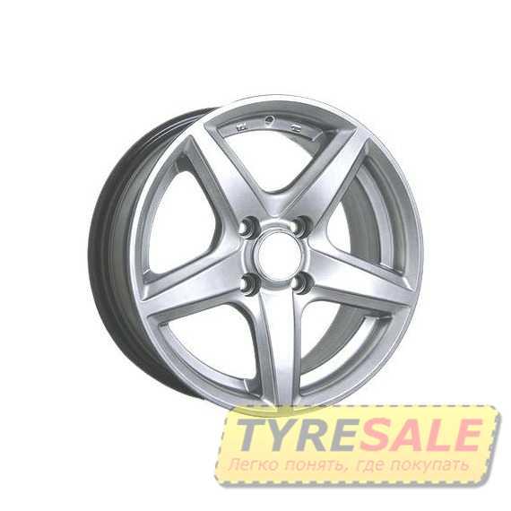 JT 244R SP - Интернет магазин шин и дисков по минимальным ценам с доставкой по Украине TyreSale.com.ua
