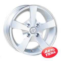 Купить JT 201R SP R13 W5.5 PCD4x98 ET30 DIA58.6