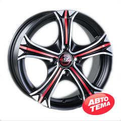 JT 2003 B4TRZX - Интернет магазин шин и дисков по минимальным ценам с доставкой по Украине TyreSale.com.ua
