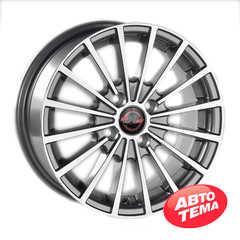 JT 1101 GM/FP - Интернет магазин шин и дисков по минимальным ценам с доставкой по Украине TyreSale.com.ua
