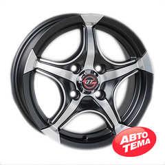 JT 2002 MBM - Интернет магазин шин и дисков по минимальным ценам с доставкой по Украине TyreSale.com.ua