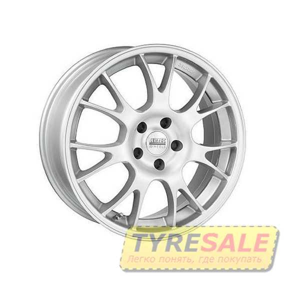 ARTEC NC - Интернет магазин шин и дисков по минимальным ценам с доставкой по Украине TyreSale.com.ua