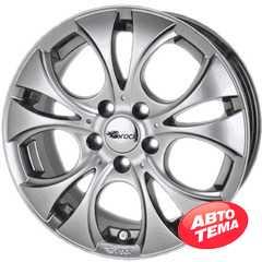 BROCK B20 CSS1 - Интернет магазин шин и дисков по минимальным ценам с доставкой по Украине TyreSale.com.ua