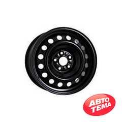 Купить STORM YA-900 R15 W6 PCD5x100 ET39 DIA54.1