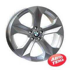 REPLICA BMW A-F 792 S - Интернет магазин шин и дисков по минимальным ценам с доставкой по Украине TyreSale.com.ua