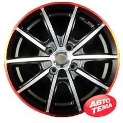 JT 1160 MBRS - Интернет магазин шин и дисков по минимальным ценам с доставкой по Украине TyreSale.com.ua