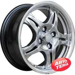 TG RACING DLZ200 - Интернет магазин шин и дисков по минимальным ценам с доставкой по Украине TyreSale.com.ua