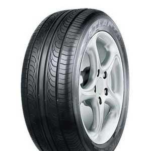 Купить Летняя шина ZEETEX ZT 102 205/70R15 96T