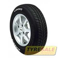 Купить Летняя шина FULDA Diadem Linero 175/80R14 88T