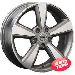 REPLAY NS 38 GMF - Интернет магазин шин и дисков по минимальным ценам с доставкой по Украине TyreSale.com.ua