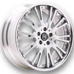 Купить MARCELLO MT-05 HS R20 W8.5 PCD5x114.3 ET35