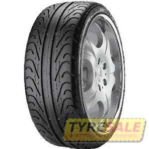Купить Летняя шина PIRELLI PZero Corsa Direzionale 255/35R19 96Y