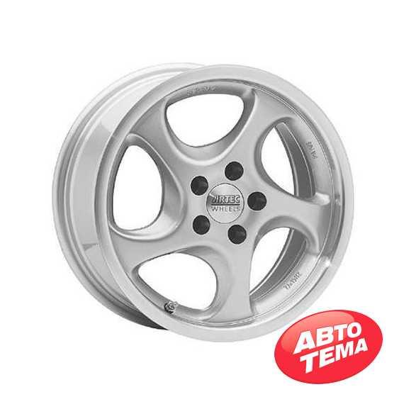 ARTEC PA - Интернет магазин шин и дисков по минимальным ценам с доставкой по Украине TyreSale.com.ua