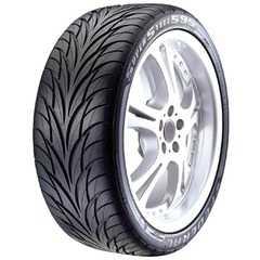 Купить Летняя шина FEDERAL Super Steel 595 255/40R17 94V