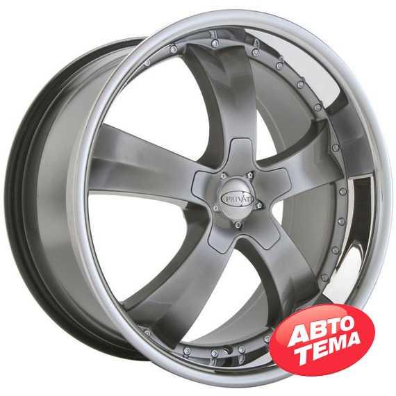 KONIG SF22 CHP - Интернет магазин шин и дисков по минимальным ценам с доставкой по Украине TyreSale.com.ua
