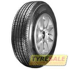 Летняя шина NANKANG CX-668 - Интернет магазин шин и дисков по минимальным ценам с доставкой по Украине TyreSale.com.ua