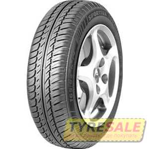 Купить Летняя шина SPORTIVA T70 165/70R14 81T