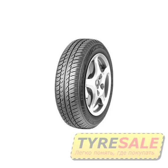 Летняя шина SPORTIVA T70 - Интернет магазин шин и дисков по минимальным ценам с доставкой по Украине TyreSale.com.ua