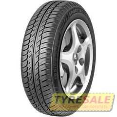 Летняя шина SPORTIVA T65 - Интернет магазин шин и дисков по минимальным ценам с доставкой по Украине TyreSale.com.ua