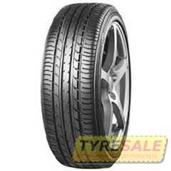 Купить Летняя шина YOKOHAMA E70E 195/60R16 89H