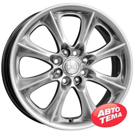 КиК Борус(блэк платинум) - Интернет магазин шин и дисков по минимальным ценам с доставкой по Украине TyreSale.com.ua