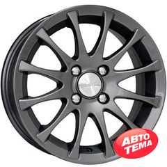 КиК Ореол Black Platinum - Интернет магазин шин и дисков по минимальным ценам с доставкой по Украине TyreSale.com.ua
