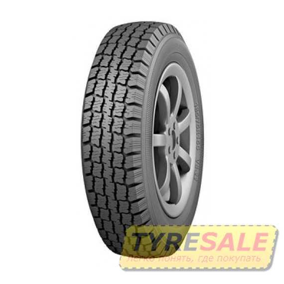 Всесезонная шина VOLTYRE VS-22 - Интернет магазин шин и дисков по минимальным ценам с доставкой по Украине TyreSale.com.ua