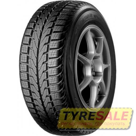 Всесезонная шина TOYO Vario V2 - Интернет магазин шин и дисков по минимальным ценам с доставкой по Украине TyreSale.com.ua