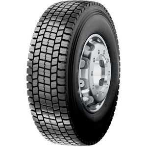 Купить BRIDGESTONE M 729 265/70(10.5) R17.5 138M
