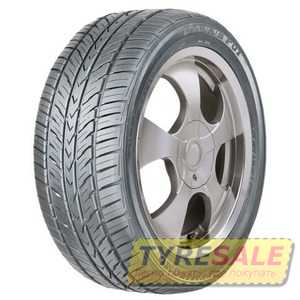 Купить Всесезонная шина SUMITOMO HTR A/S P01 225/55R17 97V