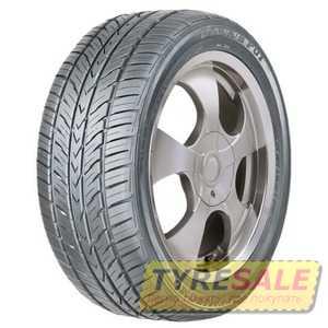 Купить Всесезонная шина SUMITOMO HTR A/S P01 235/55R17 99W