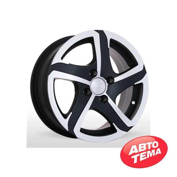 STORM F-1046 MTBP - Интернет магазин шин и дисков по минимальным ценам с доставкой по Украине TyreSale.com.ua