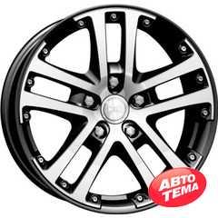 КиК Центурион (алмаз черный) - Интернет магазин шин и дисков по минимальным ценам с доставкой по Украине TyreSale.com.ua