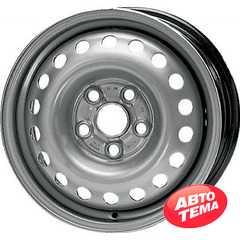 ALST (KFZ) 8845 VOLKSWAGEN - Интернет магазин шин и дисков по минимальным ценам с доставкой по Украине TyreSale.com.ua